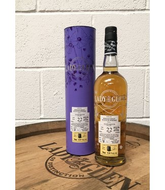 Glen Keith Glen Keith 22 Years Old 1998 Lady of the Glen