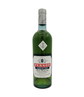 Pernod Absinthe Pernod 0,70 ltr 68%