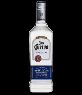 Cuervo Tequila Cuervo Classico Silver 1,00 ltr 38%