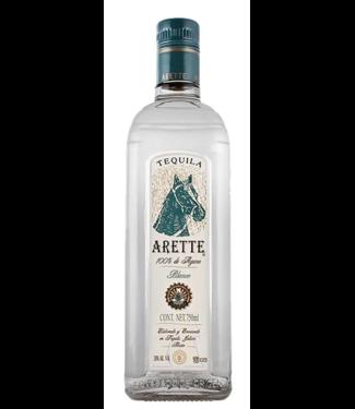 Arette Tequila Arette Blanco 0,70 ltr 38%
