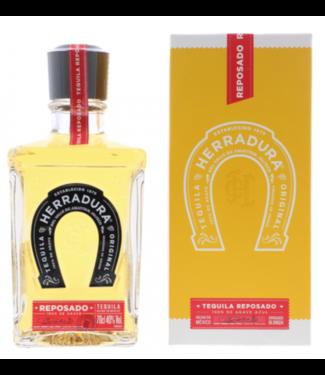 Herradura Tequila Herradura Reposado 0,70 ltr 40%