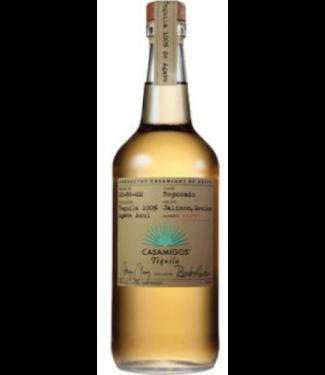Casamigos Tequila Casamigos Reposado 0,70 ltr 40%