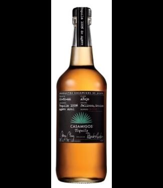 Casamigos Tequila Casamigos Anejo 0,70 ltr 40%