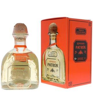 Patron Tequila Patron Reposado 0,70 ltr 40%