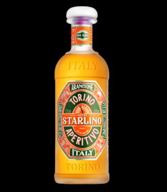 Hotel Stralino Hotel Starlino Arancione Aperitivo 0,70 ltr 17%