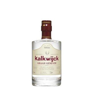 Kalkwijck Kalkwijck Graanjenever 0,20 ltr 35%
