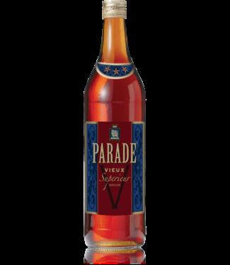 Parade Parade Vieux 1,00 ltr 35%