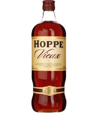 Hoppe Hoppe Vieux 1,00 ltr 35%