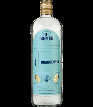 Gorter Gorter Inmaakbrandewijn 1,00 ltr 28%