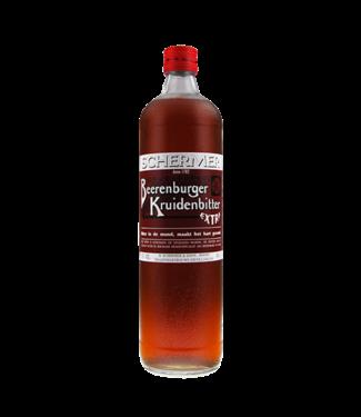 Schermer Schermer Beerenburg 1,00 ltr 33%