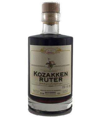 Kalkwijck Kalkwijck Kozakken Ruter 0,20 ltr 25%