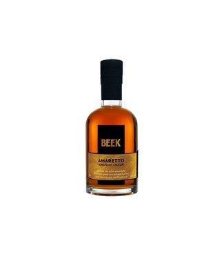 Beek Beek Amaretto 0,20 ltr 24%