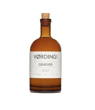 Vording Vording's Genever 0,70 ltr 40%