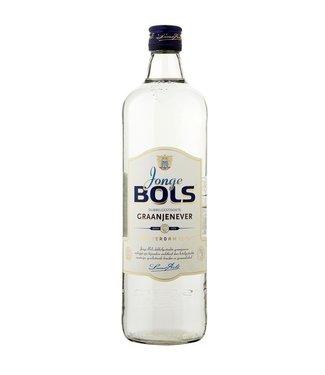 Bols Bols Jonge Jenever 0,50 ltr 35%