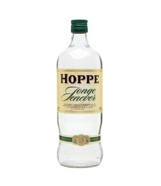 Hoppe Hoppe Jonge Jenever 1,00 ltr 35%