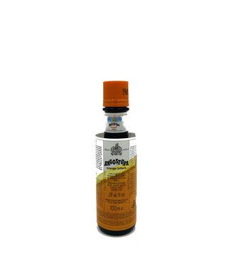 Angostura Angostura Orange 0,10 ltr 28%