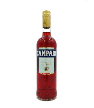 Campari Campari 0,70 ltr 25%