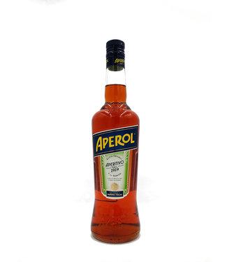 Aperol Aperol Aperitivo 0,70 ltr 11%