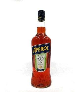 Aperol Aperol Aperitivo 1,00 ltr 11%