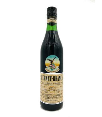 Fernet Branca Fernet Branca 0,70 ltr 35%