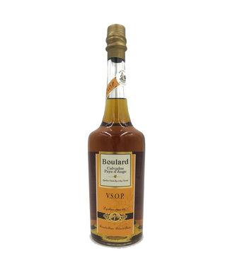 Boulard Boulard VSOP 0,70 ltr 40%