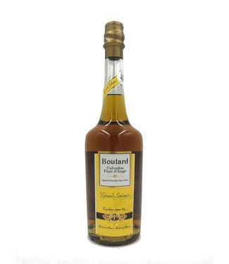 Boulard Boulard Grand Solage 0,70 ltr 40%