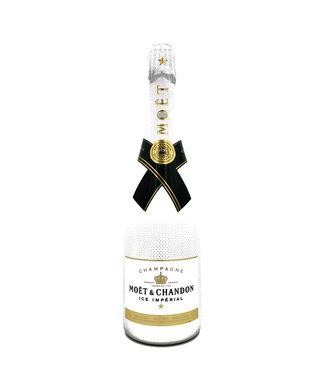 Moet & Chandon Champagne Moet & Chandon Ice 0,75 ltr 12%