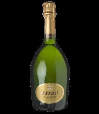 Ruinart Champagne Ruinart Brut 0,75 ltr 12%