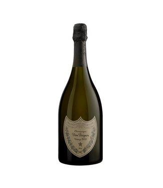 Dom Perignon Champagne Dom Perignon 0,75 ltr 12,5%