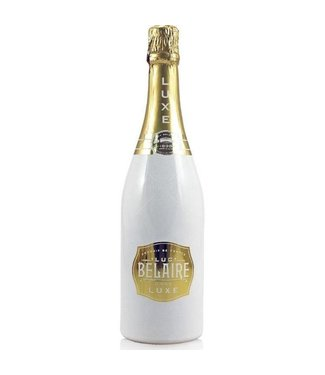 Luc Belaire Luc Belaire Luxe 0,75 ltr 12,5%