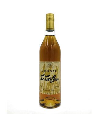 Le Caillou Cognac Le Caillou VS 0,70 ltr 40%