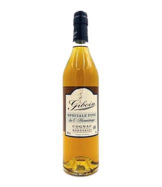 Giboin Cognac Giboin Speciale Fine 0,70 ltr 40%