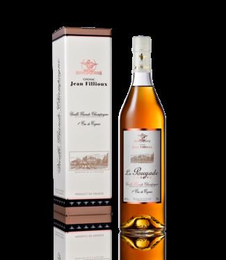 Jean Fillioux Jean Fillioux La Pouyade 0,70 ltr 42%