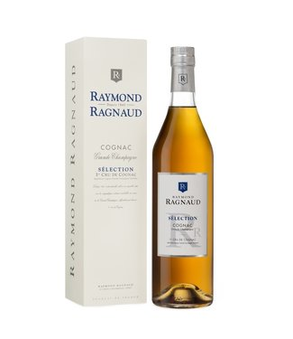 Raymond Ragnaud Raymond Ragnaud Selection 0,70 ltr 40%