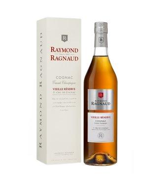 Raymond Ragnaud Raymond Ragnaud Vieille Reserve 0,70 ltr 41%