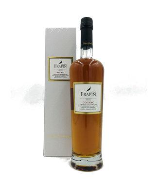 Frapin Frapin Cognac 1270 0,70 ltr 40%