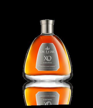 De Luze De Luze Cognac XO 0,70 ltr 40%