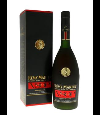 Remy Martin Cognac Remy Martin VSOP Cask Matured 0,70 ltr 40%