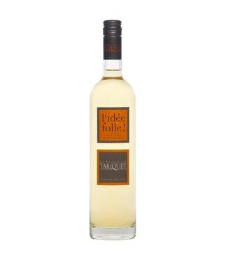 Tariquet Domaine Du Tariquet L'idee Folle Vin De Liqueur 0,75 ltr 17%