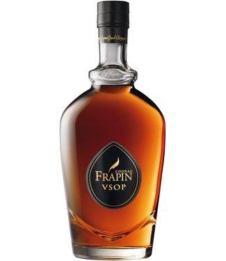 Frapin Frapin Cognac VSOP 0,70 ltr 40%