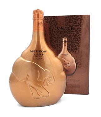 Meukow Meukow Cognac VSOP 0,70 ltr 40%