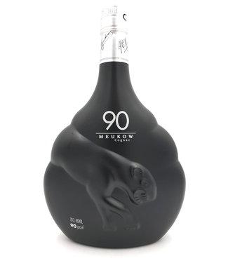 Meukow Meukow Cognac 90 Proof 0,70 ltr 45%