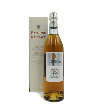 Raymond Ragnaud Raymond Ragnaud Reserve 0,70 ltr 40%