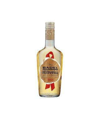 Badel Slivovitz Badel 0,50 ltr 40%