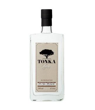 Tonka Tonka Gin 0,50 ltr 47%