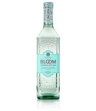 Bloom Bloom Dry Gin 0,70 ltr 40%