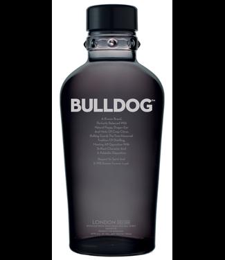 Bulldog Bulldog Gin 1,00 ltr 40%