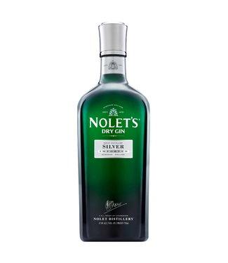 Nolet Nolet Silver Gin 0,70 ltr 47,6%