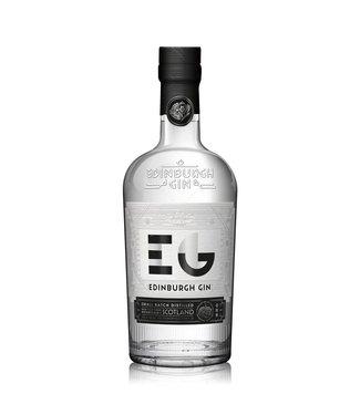 Edinburgh Edinburgh Gin Dry Gin 0,70 ltr 43%