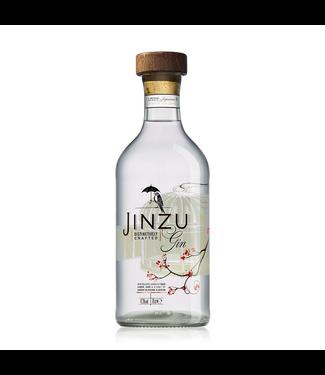 Jinzu Jinzu Gin 0,70 ltr 41,3%